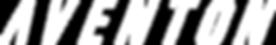 2018_Aventon_Text_Black_Logo_001_410x.pn