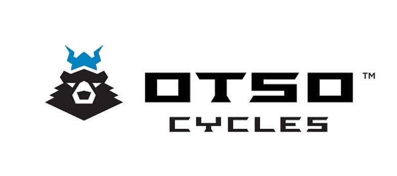 Otso_Logo.B.jpg
