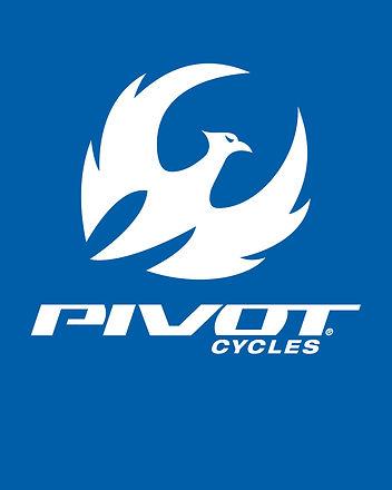 Pivot_Logo_Stacked.jpg