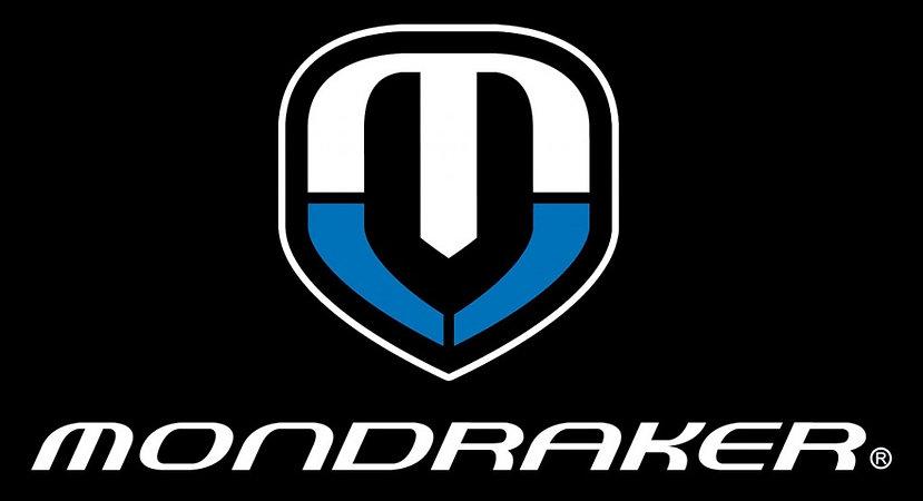 mondraker-logo_large_black-1024x556.jpg