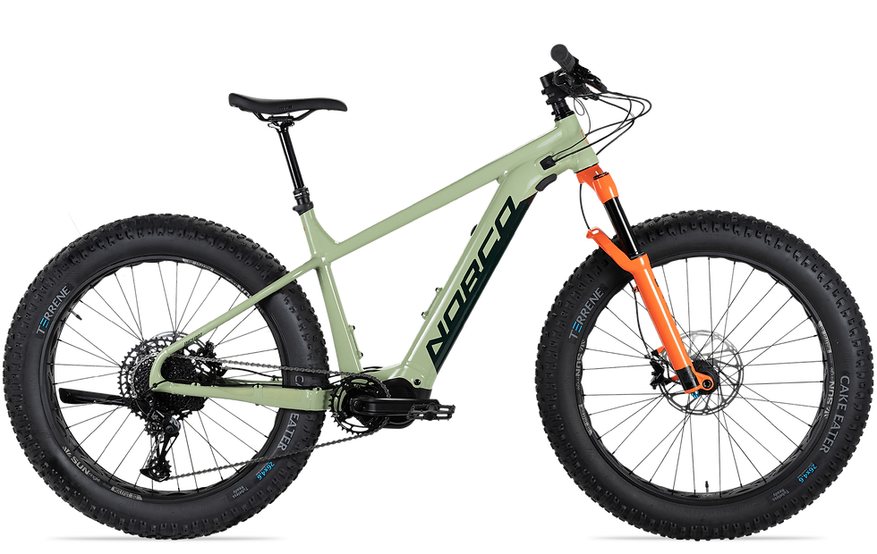 2021-bigfoot-vlt-1-green-orange.png