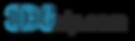 logo3- 3DSZIP.png
