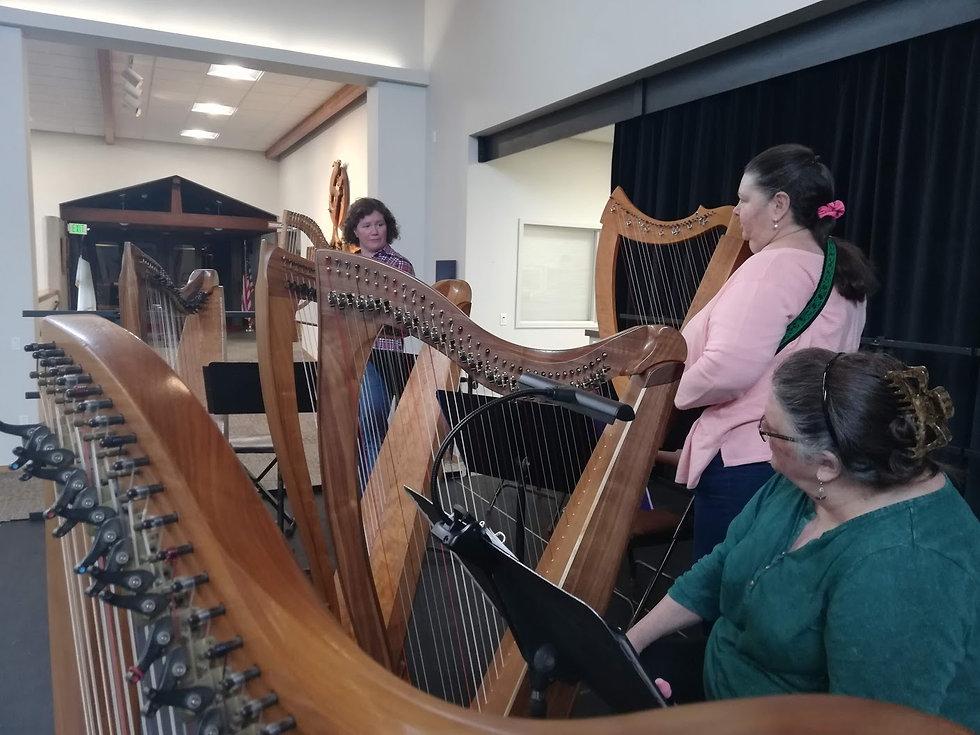 Small harps.jpg