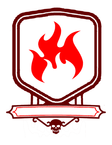 Flame Logo 1.png