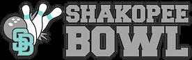 Shakopee Bowl Logo.png