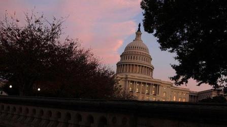 Senate 'Nuclear Option' No Option