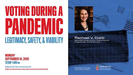 Rachael Cobb - Horizontal Poster.jpeg