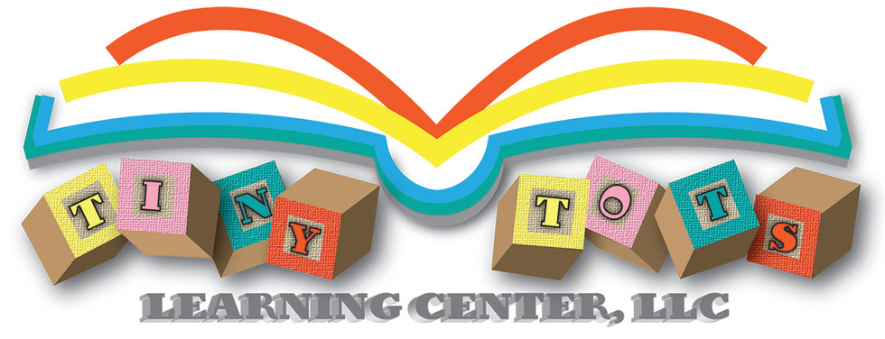 Tiny Tots Learning Center, LLC