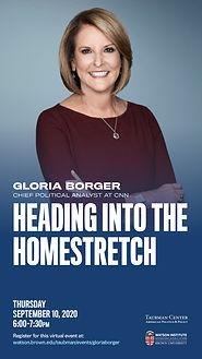 Gloria Borger - Digital Poster.jpeg
