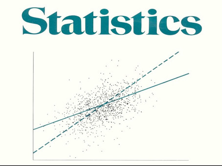 Statistics Mathematics Data Analytics Data Science