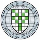 BLCU small logo.jpg