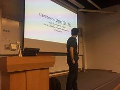 FoCaL presentation 4.JPG