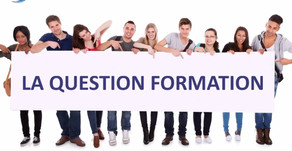 English question-formation