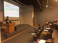 FoCaL presentation 7.JPG