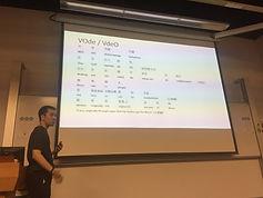 FoCaL presentation 1.JPG
