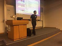 FoCaL presentation 2.JPG