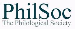 PhilSoc-logo.jpg
