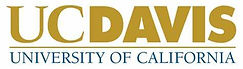 UCdavis logo.jpg