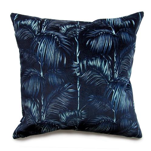 Charlotte Jade Balearic Palm