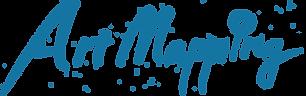 artmapping_logo.png