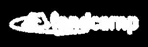 landcamp_logo.png