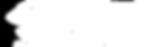 スクリーンショット 2019-05-28 9.29.09のコピー.png