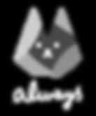 スクリーンショット 2019-06-11 14.36.24.png