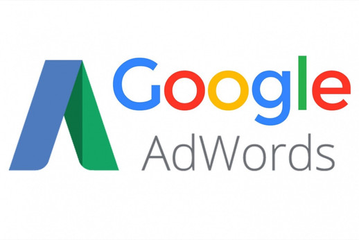 Adwords For Marketing