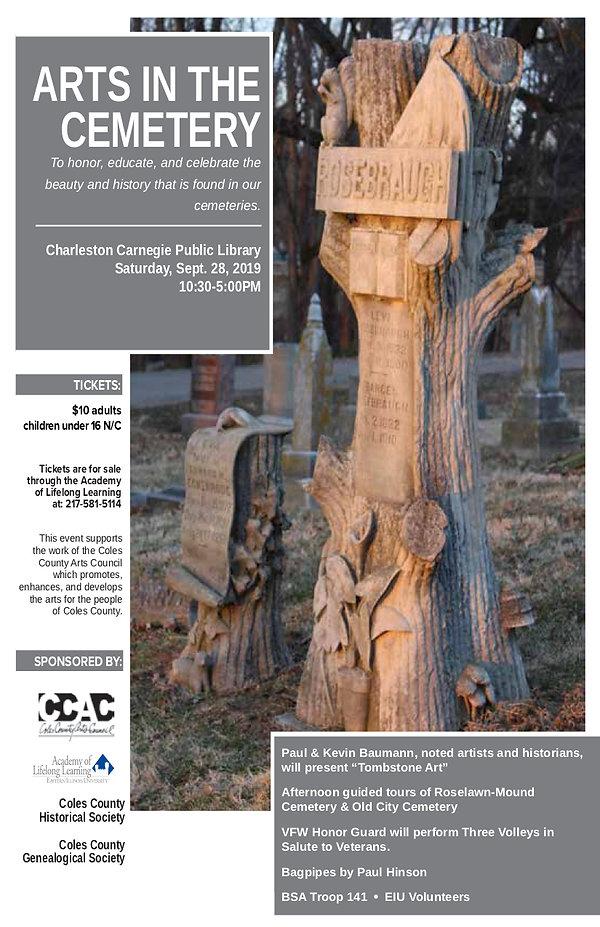 cemetery half sheet flyers.jpg