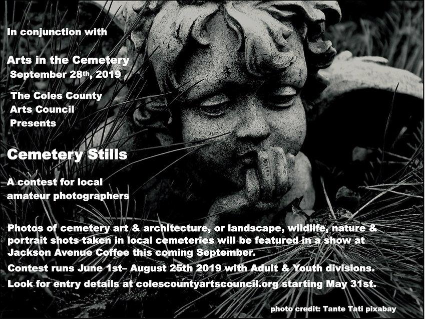 Cemetery Flyer Revised.jpg
