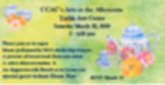 AIA 2020 Invitation snip.png
