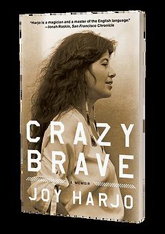 crazy-brave-pb.png