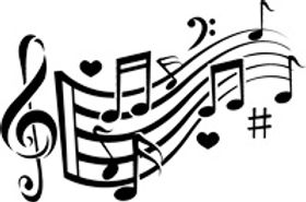 musictheme360.jpg