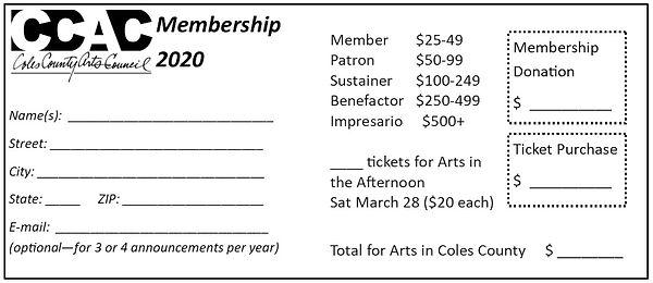 MembershipInviteEdit.jpg