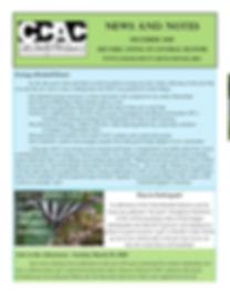 CCAC Newsletter fall 19 Final 2.jpg