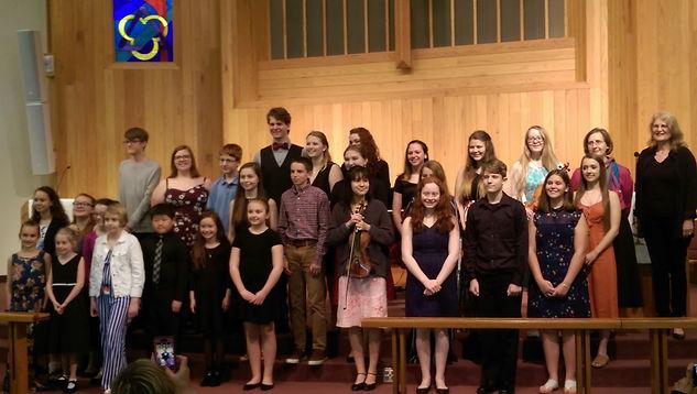 Honor Recital Group.jpg