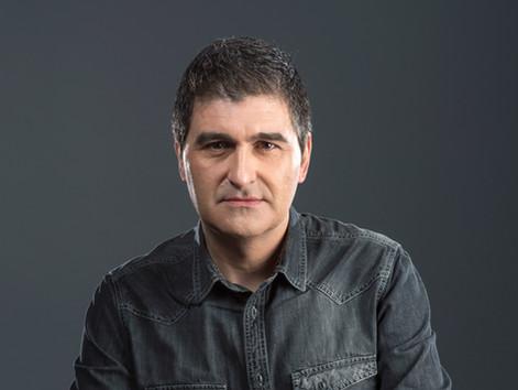 Sergio Quintana