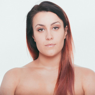 Ariadna Moore
