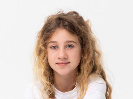 Leila Cores