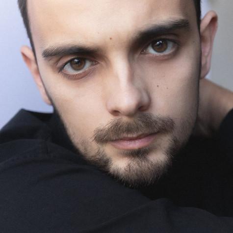 Damián Aiono