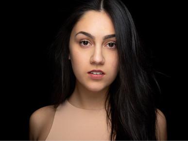 Laura Limai