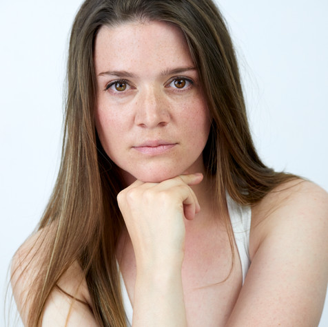 Paula Cereixo
