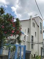 礼拝堂外から.jpg