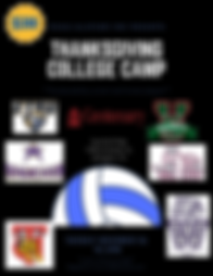Thanksgiving college camp (1).png