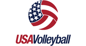USAV-Website-Logo-New-2019.png