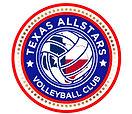 Allstars Logo 1.jpg