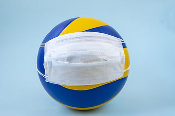 mask volleyball.jpg