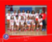 15s_Red Team.jpg