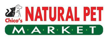 Chico's Natural Pet Market