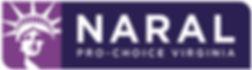 NARAL_VA_C4_PRINT.jpg